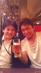 大塚宝 公式ブログ/冬美ツアー2012 ! 画像1