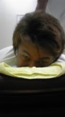 大塚宝 公式ブログ/揉まれてます〜 画像2