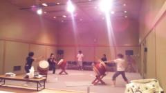 大塚宝 公式ブログ/宇都宮「宝塾」盆太鼓クラス♪ 画像3