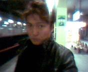大塚宝 公式ブログ/雪の仙台 画像1