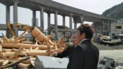 大塚宝 公式ブログ/鎮魂の祈り 画像3