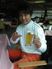 大塚宝 公式ブログ/バーディーチャンス 画像2