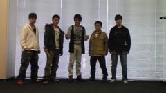 大塚宝 公式ブログ/宝をさがせ〜 画像1