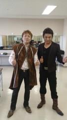 大塚宝 公式ブログ/徳島で…! 画像1