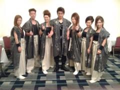 大塚宝 公式ブログ/ファッションデザインコンテスト!! 画像1