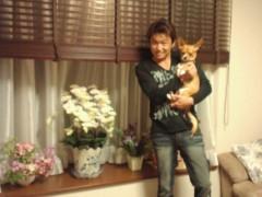 大塚宝 公式ブログ/おはようございます☆ 画像1