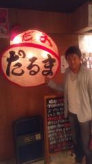 大塚宝 公式ブログ/お疲れ様でした! 画像2