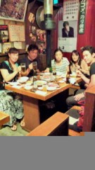 大塚宝 公式ブログ/宴! 画像1