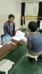 大塚宝 公式ブログ/2012-11-06 17:16:43 画像1