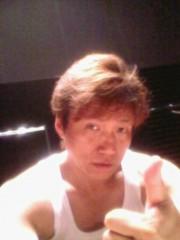大塚宝 公式ブログ/茅野市から 画像1