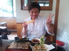 大塚宝 公式ブログ/岐阜羽島から矢板! 画像2