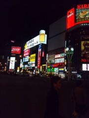 大塚宝 公式ブログ/昨日は! 画像1