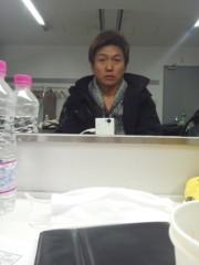 大塚宝 公式ブログ/仙台セキスイハイムスーパーアリーナ! 画像2