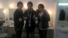 大塚宝 公式ブログ/半年ぶりのコラボ♪ 画像1