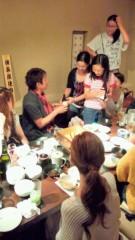 大塚宝 公式ブログ/楽しかった〜♪ 画像2