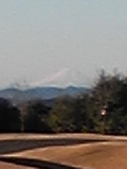 大塚宝 公式ブログ/富士山 画像1