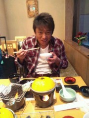 大塚宝 公式ブログ/お疲れ様です!! 画像1