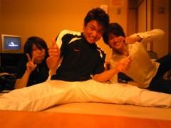 大塚宝 公式ブログ/明治座〜 画像1