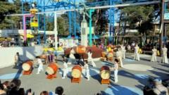 大塚宝 公式ブログ/2013宝塾イベント! 画像1