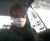 大塚宝 公式ブログ/大雪です〜 画像2