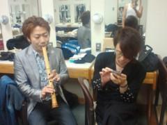 大塚宝 公式ブログ/皆さん! 画像1