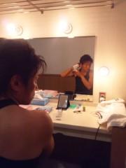 大塚宝 公式ブログ/琵琶湖です! 画像1
