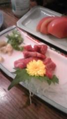 大塚宝 公式ブログ/楽しい宴 画像2