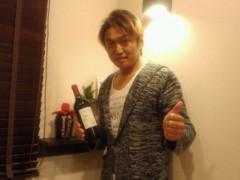 大塚宝 公式ブログ/お疲れ様です! 画像1
