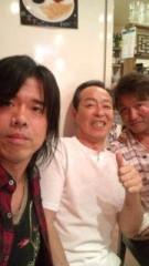 大塚宝 公式ブログ/何十年ぶり!? 画像1