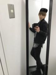 川村聖斗 公式ブログ/可愛すぎた 画像3