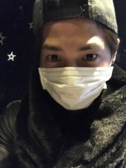 川村聖斗 公式ブログ/振り返ってみよか 画像1