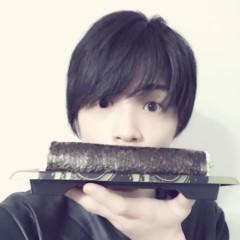 川村聖斗 公式ブログ/振り返ってみよか 画像2