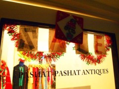 HALCA(HALCALI) 公式ブログ/PASHAT-PASHAT ANTIQUES 画像1