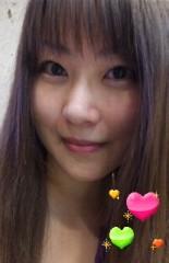 岩村さちこ 公式ブログ/まっちゃ 画像1