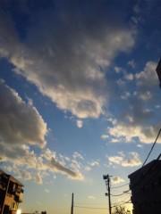 岩村さちこ 公式ブログ/こんばんは 画像1