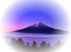 岩村さちこ 公式ブログ/笑いのツボ 画像1
