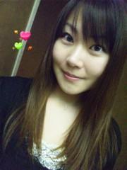 岩村さちこ 公式ブログ/☆結婚式☆  画像2