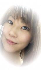 岩村さちこ 公式ブログ/余韻 画像1