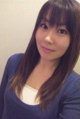 岩村さちこ 公式ブログ/おはようございます 画像1