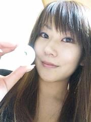 岩村さちこ 公式ブログ/いつも側に 画像1