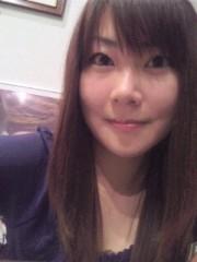 岩村さちこ 公式ブログ/。。。。 画像1