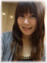 岩村さちこ 公式ブログ/休息 画像1