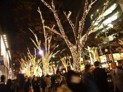 岩村さちこ 公式ブログ/ツリー 画像2