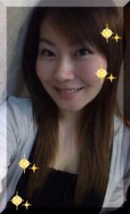 岩村さちこ 公式ブログ/お月さん 画像1