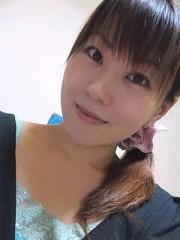 岩村さちこ 公式ブログ/笑顔が一番 画像2