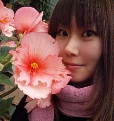 岩村さちこ 公式ブログ/2009年12月31日 画像2