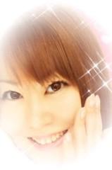 岩村さちこ 公式ブログ/元気チャージ 画像2