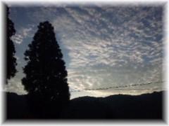 岩村さちこ 公式ブログ/お久しぶりです 画像1