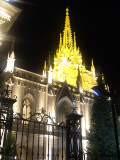 岩村さちこ 公式ブログ/教会 画像3