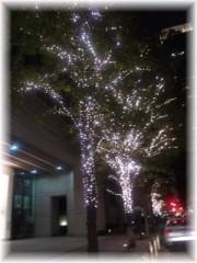 岩村さちこ 公式ブログ/ひかり 画像1